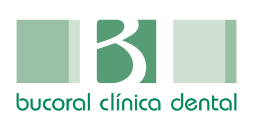 Bucoral Cliníca Dental
