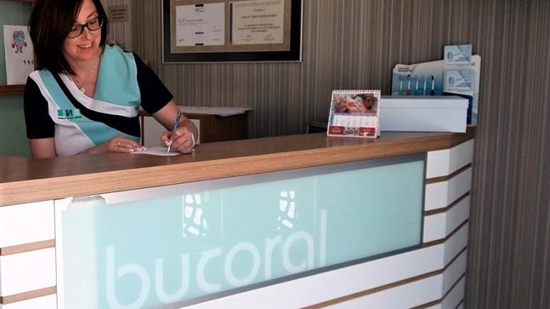 Bienvenidos al blog de Clínica Dental Bucoral