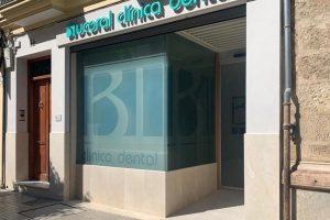 nuevas-instalaciones-clinica-dental-bucoral-antequera-2