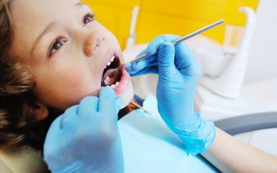 Iniciar un tratamiento de ortodoncia infantil: ¿cuándo y por qué?