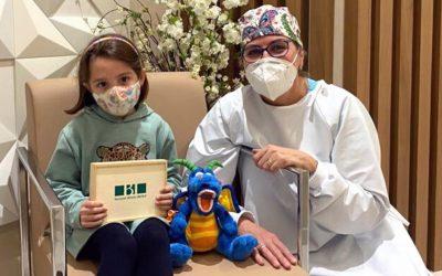 Informar, prevenir y cuidar al paciente: claves para acabar con el miedo al dentista