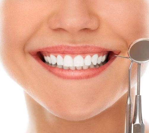 odontologia-conservadora-bucoral-antequera-mollina-dentista-1