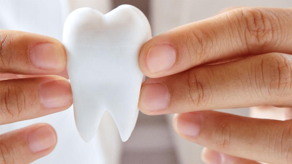 odontologia-conservadora-bucoral-antequera-mollina-dentista-3