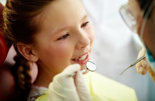 odontopediatra-bucoral-antequera-mollina-dentista-3