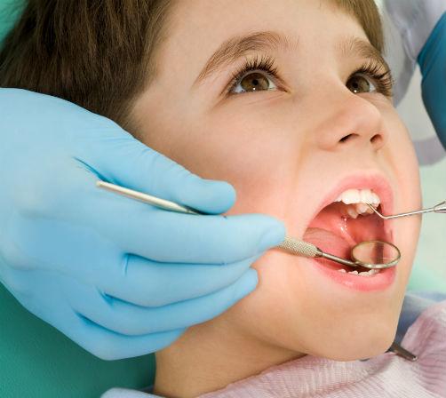 odontopediatra-ortodoncia-infantil-bucoral-antequera-mollina-dentista-1