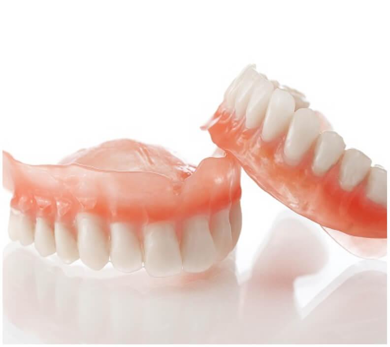 protesis-dentales-bucoral-antequera-mollina-1