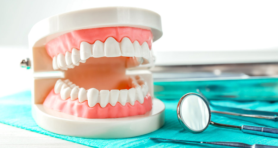 prótesis-dentales-odontología-antequera-mollina-1
