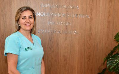 """Entrevista en Clave Económica: """"La relación con el paciente se tiene que basar en dos pilares: confianza y seguridad"""""""