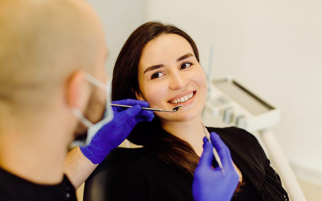 Tipos de ortodoncia. ¿Cuál debo elegir?
