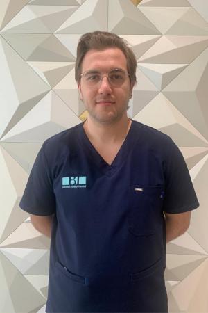 dentista-administración-ascensión-odontologa-antequera-mollina